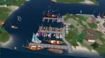 Northport Marina in SL™