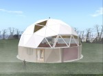 domehomes_001