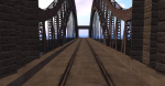 hellgatebridge_001
