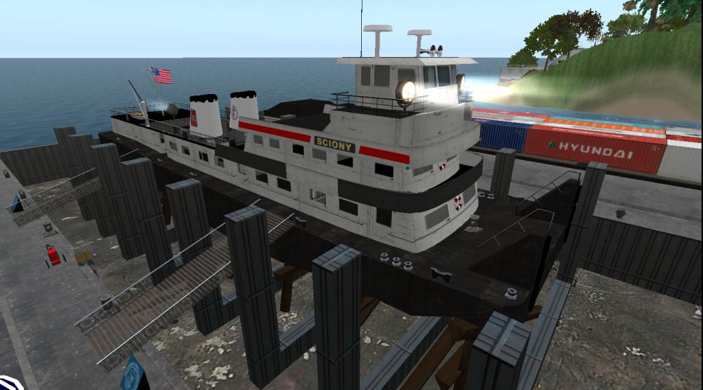 towboatdrydock_004