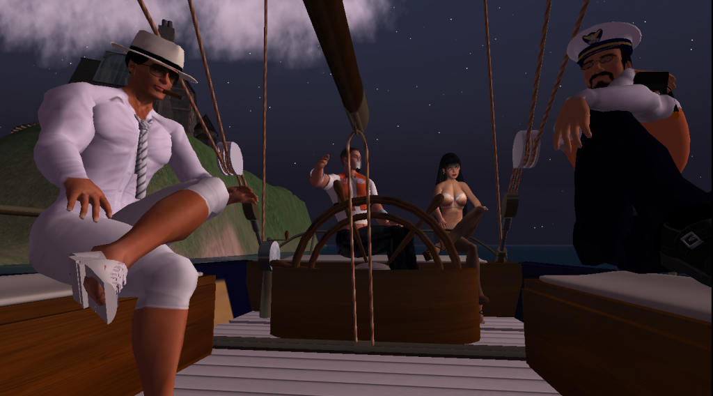 sailing with estatete_002