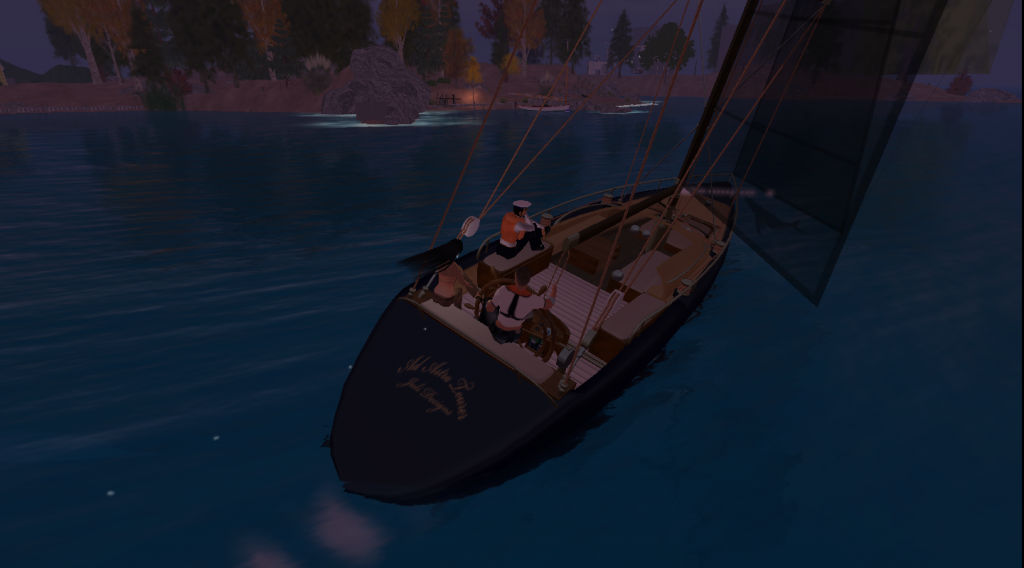 sailing with estatete_003