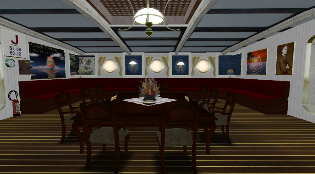 committeeRoom_003