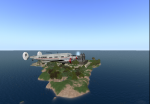 flight1Snapshot_001