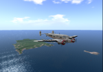 flight1Snapshot_003