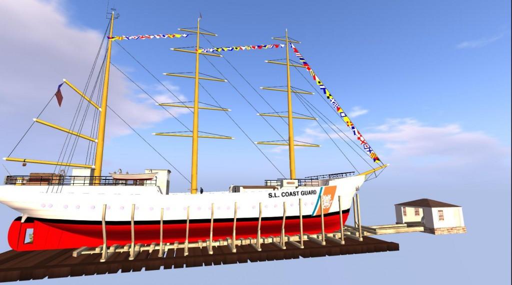 CG Barque Eagle WIP 2-2013_011