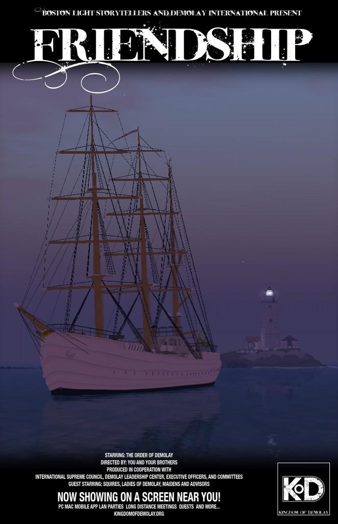 HornblowerKoD1