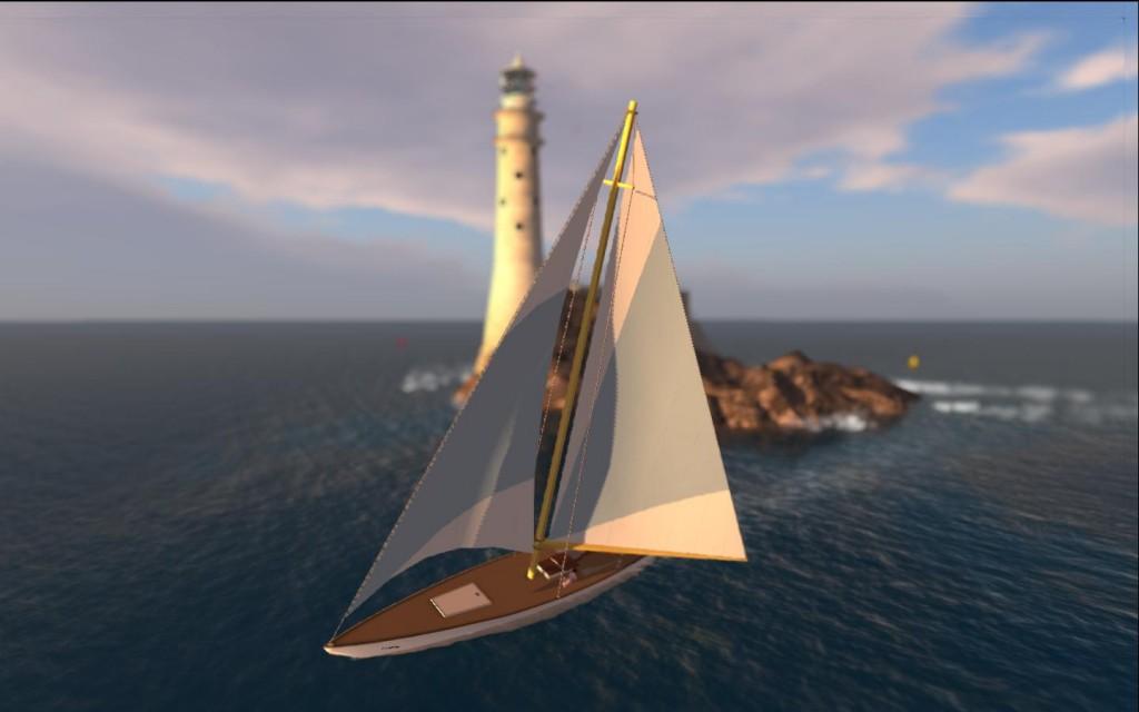 sail-4_001