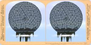 KikuStereographs-Sphere011