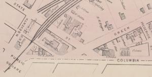 Hudson 1881