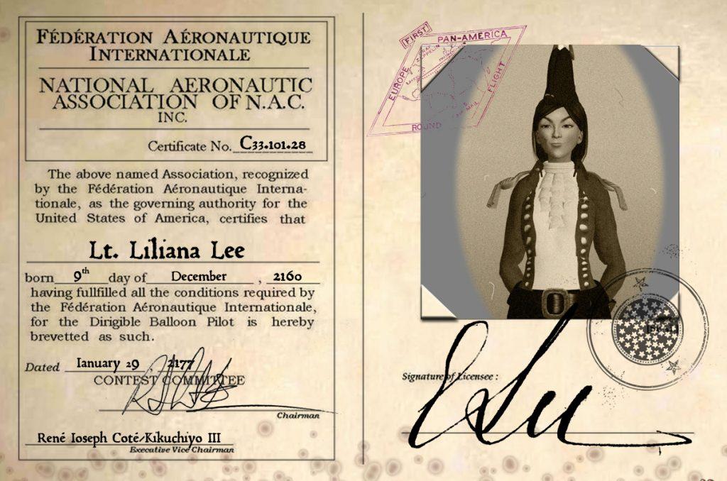 leeairshiplicensecard-copy