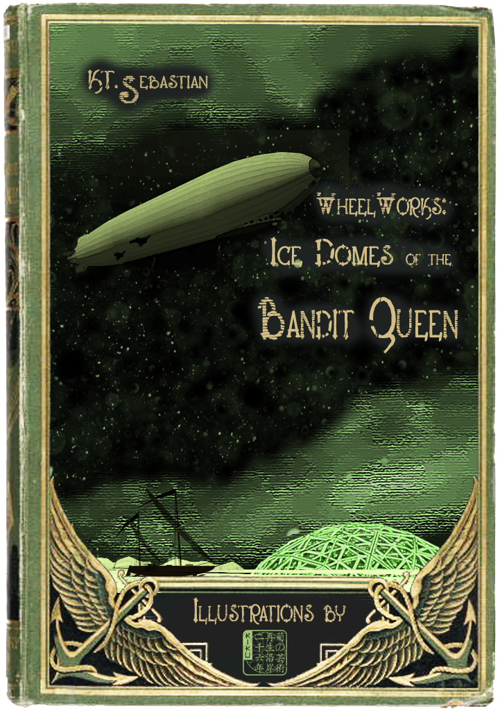 decorative-cover-in-green-publishers-clotht