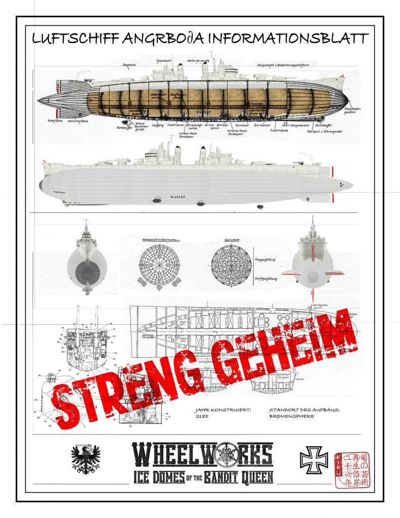 luftschiffinformationsblatti2
