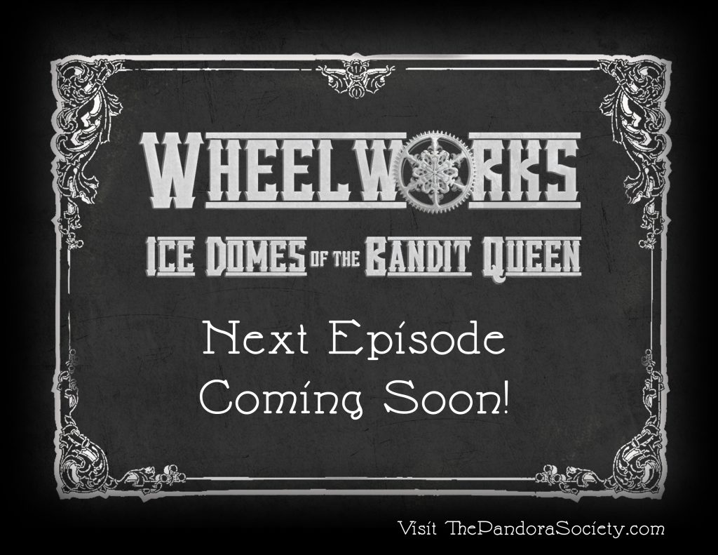 title-card-wheelworks